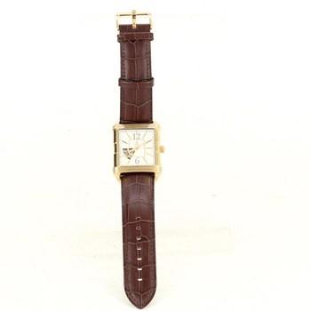 Pánské hodinky Royal London 41170-01