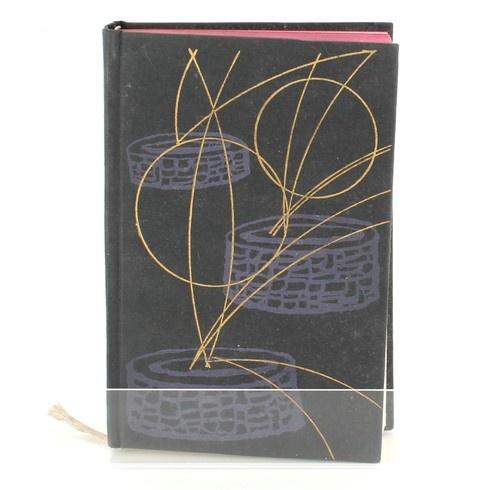Kniha Voda z vyschlých studní Werner Steinberg