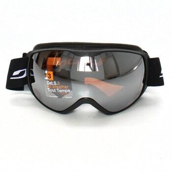 Lyžařské brýle Julbo J74512118 L