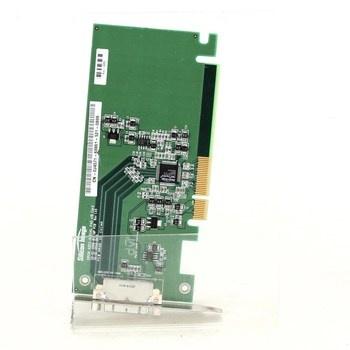 Adaptér Orion ADD2 Dual Pad PCIe x16