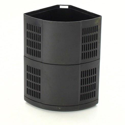Akvarijní filtr JBL Cristal Profi i80