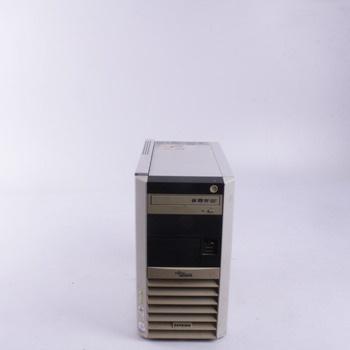 PC Fujitsu Siemens Esprimo P5905 MI2W-D2151