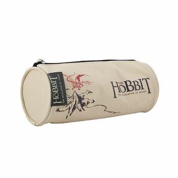 Školní pouzdro Etue Hobbit