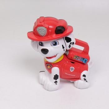 Robotický pes Vtech 80-190404 Hasič