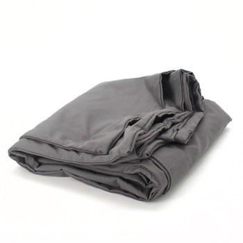 Sada ložního prádla Blumtal