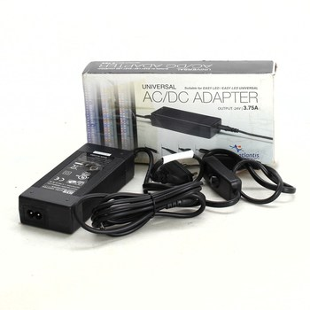 AC-DC adapter Aquatlantis GM90-240375-D
