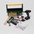 Dětská sada nářadí Klein Bosch Tool-Box 8520
