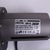 Čistič/sterilizátor JBL ProCristal UV-C 36W