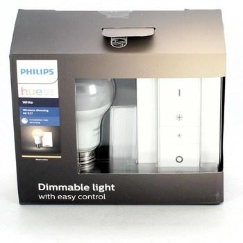 Wireless dimming kit Philips E27