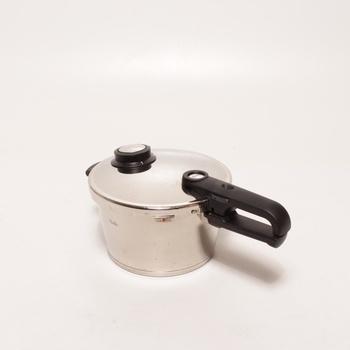 Tlakový hrnec Fissler 620-300-04-070/0 4,5l