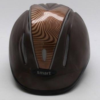 Jezdecká helma Pfiff 30014