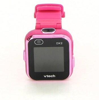 Dětské chytré hodinky Vtech 80-177822