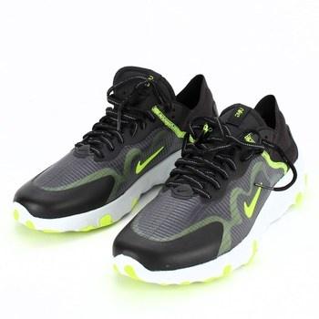 Pánské běžecké boty Nike Renew Lucent BQ4235