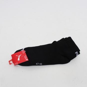 Pánské ponožky Puma 271080001