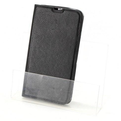Pouzdro na mobil pro Nokia Lumia 640 XL