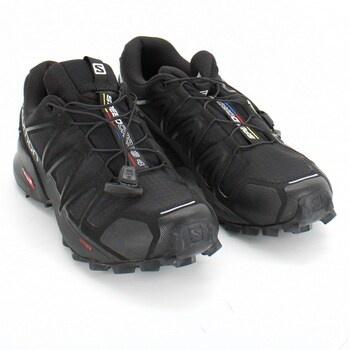 Pánské běžecké boty Salomon Speedcross 42,5