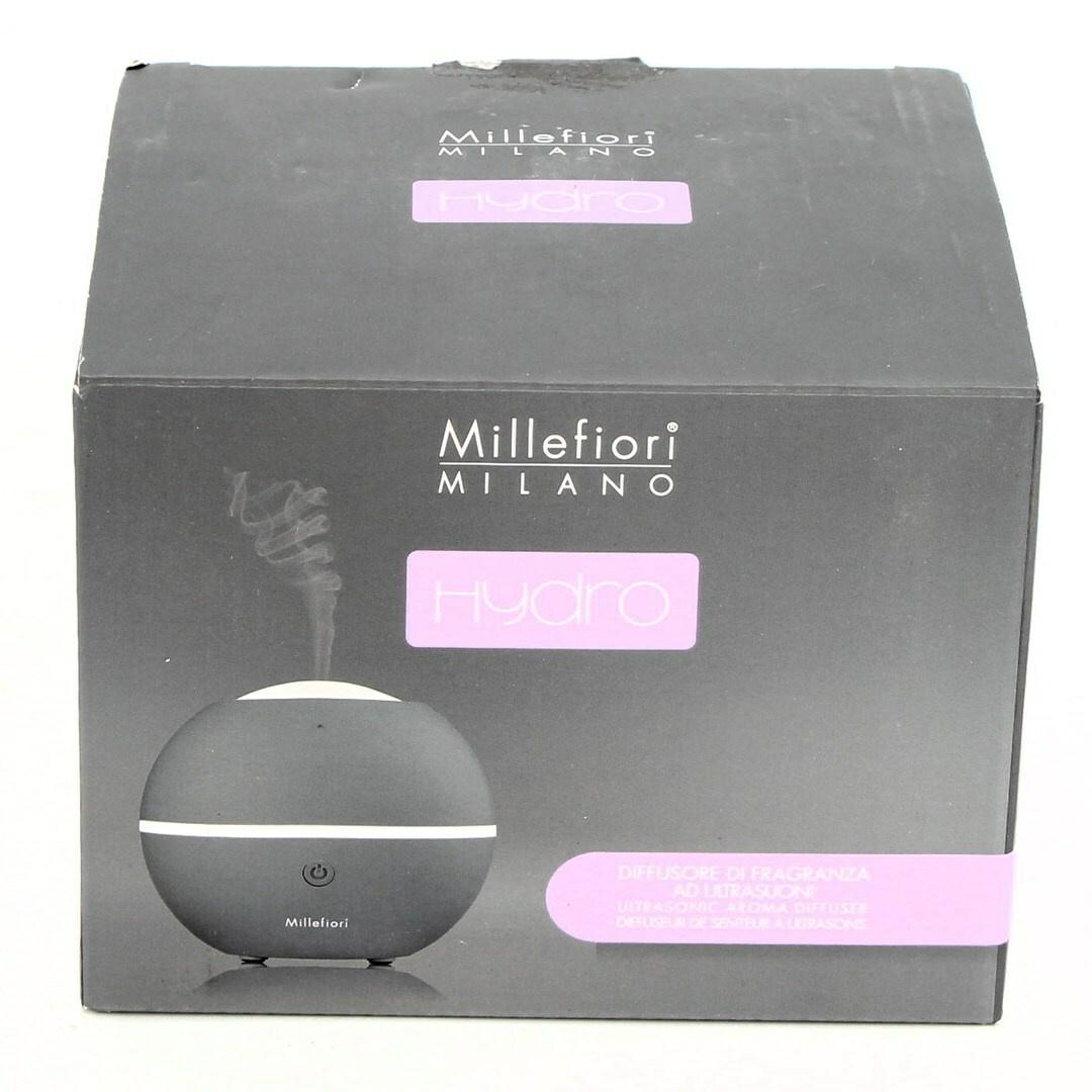 Aroma difuzér Millefiori 1ks