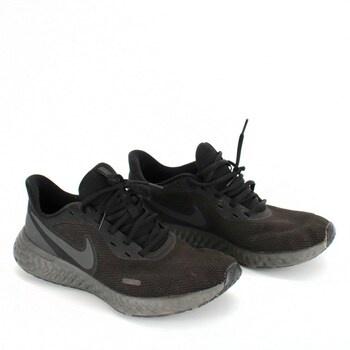 Pánské tenisky Nike BQ3204 vel.43