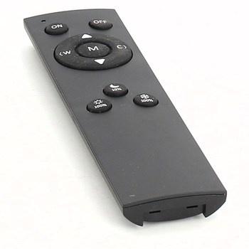 Dálkový ovladač Novostella pro LED pásky