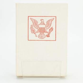 Kniha Od Trumana k Reaganovi Mladá fronta