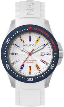 Pánské hodinky Nautica NAPJBC001
