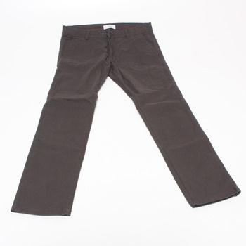 Pánské kalhoty Esprit 998EE2B806 černé 31/30