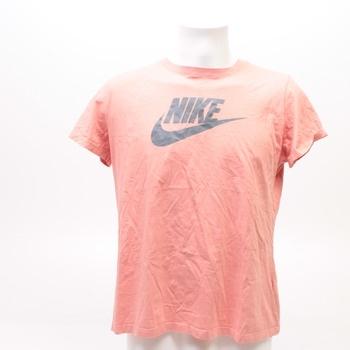 Dámské tričko Nike tee BV6169