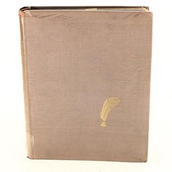 Alexandre Dumas, st.: Tři mušketýři po dvaceti letech - Díl…