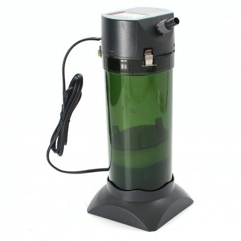 Akvarijní filtr Eheim 2211010
