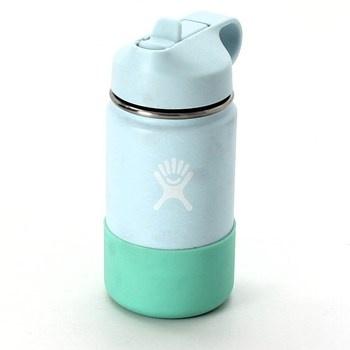 Dětská termoska Hydro Flask W12SWBB440