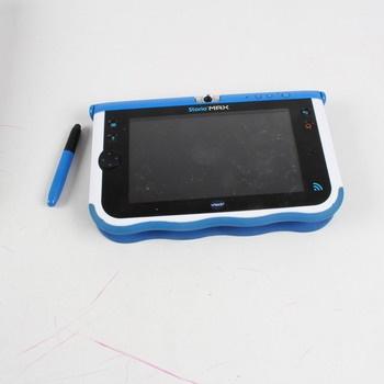 Dětský tablet Vtech Storio Max XL modrý