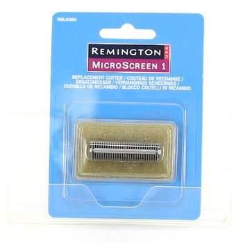 Náhradní hlavice Remington RBL 4080