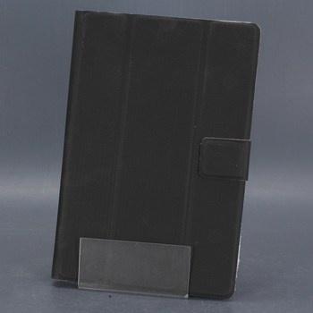 Pouzdro na tablet Trevi CS10 pro 10''