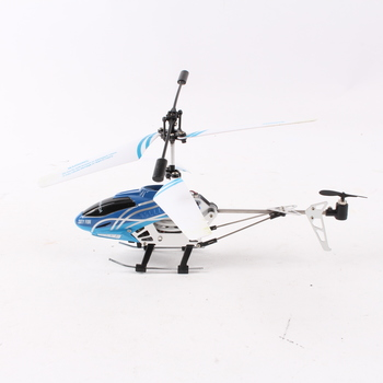 RC vrtulník Revell Control Sky Fun 23982