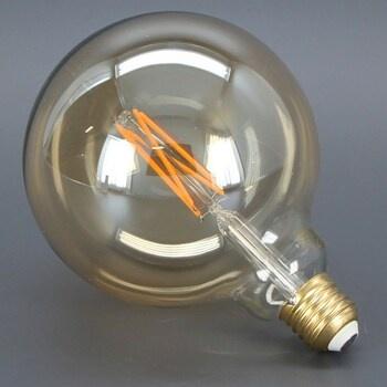 LED žárovka Eglo Golden Vintage 11694