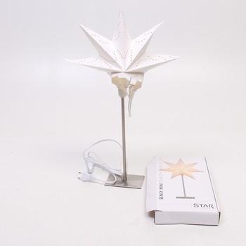 Stolní lampa Best Season Sensy mini 55