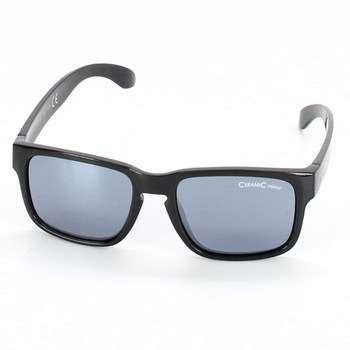 Sluneční brýle značky Alpina