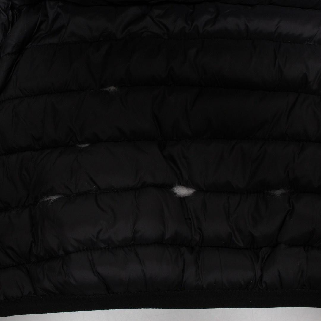 Pánská vesta J.Style Classic