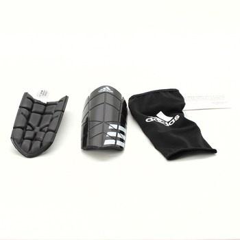 Holenní chrániče Adidas Ever Pro