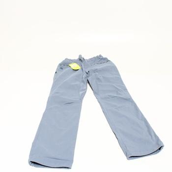 Pánské kalhoty EDELRID 491640435400