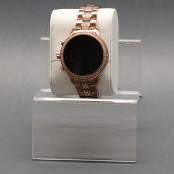 Dámské hodinky Michael Kors MKT5052