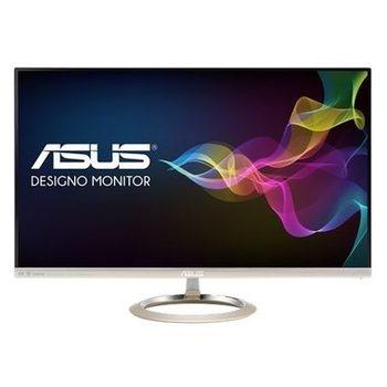 LCD monitor Asus 27