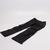 Pánské kalhoty Marmot 40350-001 černé