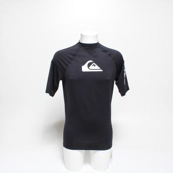Pánské tričko Quiksilver UPF 50