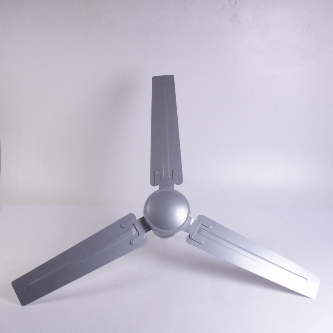 Stropní ventilátor Westinghouse 72501