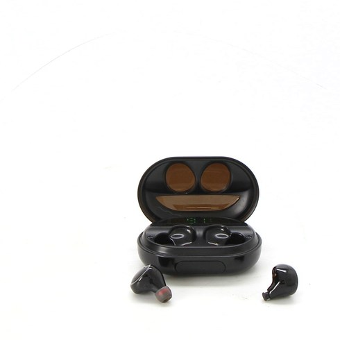 Bezdrátová sluchátka Donerton TWS-118-1