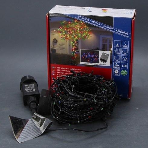Světelný řetěz Konstsmide 3632-500 180 LED