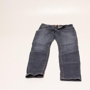 Dámské džíny Only 15165780