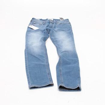 Pánské džíny Jack & Jones Skinny Fit