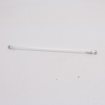 Akvarijní zářivka JBL 6161100 Solar Tropic